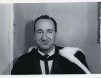 Staff 1955-1961(17).jpg