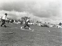 1954-Intercollegiate - Bathurst vs Wagga4.jpg