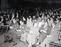 1954-Intercollegiate - Bathurst vs Wagga6.jpg