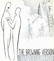 1959-WWTC presents Playbill.pdf